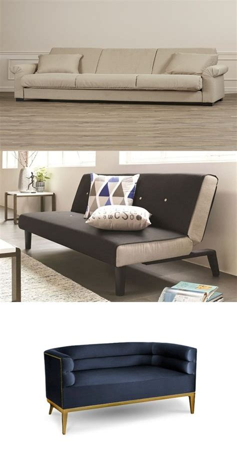 sofa bed for bedroom 5 reasons why you have to get a sofa bed for your bedroom