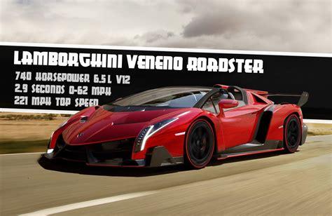 Lamborghini Veneno Facts Lamborghini Veneno Facts 2017 Ototrends Net