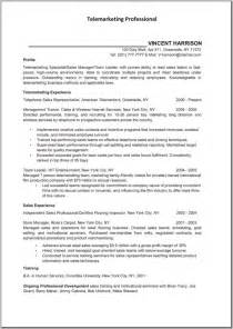 Human Services Resume Templates by Human Services Resume Template For Human Services Resume