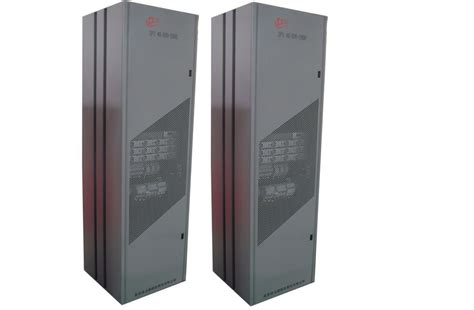 cabinet power china dc 48v power supply cabinet 600a china rectifier