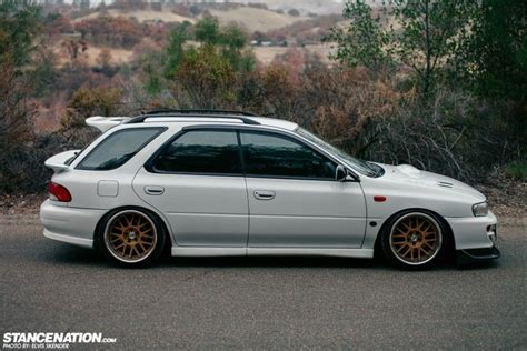 slammed subaru hatchback subaru wrx hatchback slammed want to pics of your