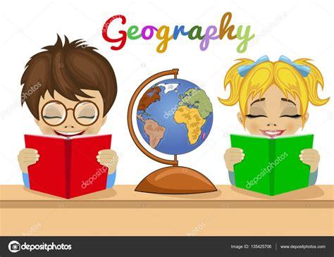 imagenes comicas de niños estudiando preescolar los ni 241 os estudiando libros de lectura juntos