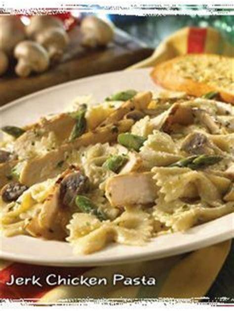 jerkin chicken restaurant 25 best ideas about jerk chicken pasta on pinterest