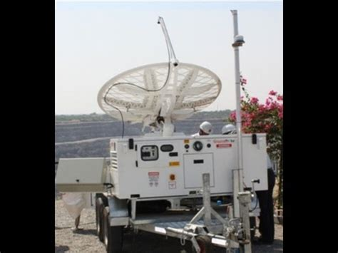 slope stability radar slope stability radar an ultimate solution for managing