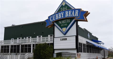 lincolnshire business facebook banquet hall proposed for former cubby bear north in
