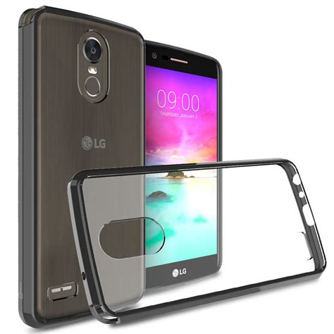 samsung galaxy s5 rugged unique design rugged protective hybrid phone cover for samsung galaxy s5 ebay