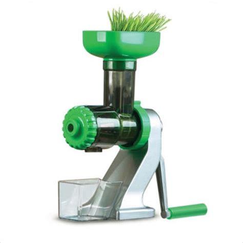 Juicer Wheatgrass wheatgrass juicer furniture home design ideas