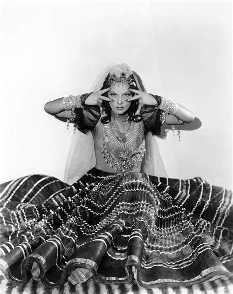 1000+ images about Ottilie Ethel Leopoldine on Pinterest