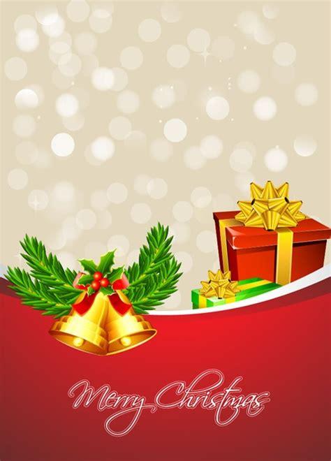 design backdrop natal christmas background design vector graphic free vector