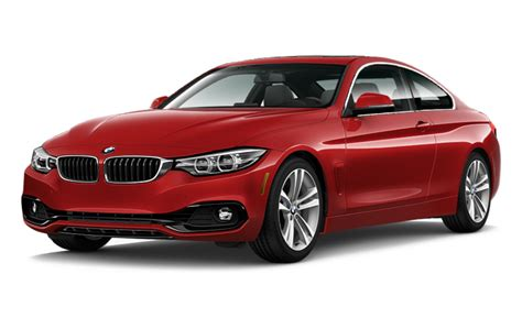 model bmw cars bmw 4 series reviews bmw 4 series price photos and