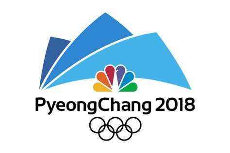 9 athletes to in the 2018 winter olympics books nbc will broadcast its entire 2018 olympics programming