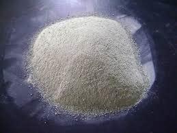 Pupuk Kalsium Tepung distributor dolomit di medan kios pupuk distributor