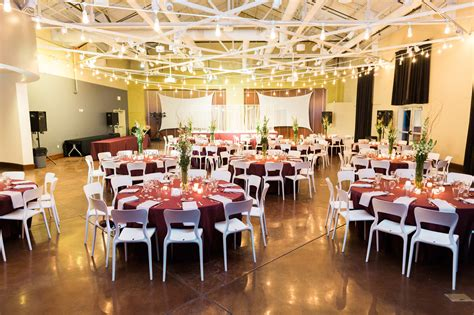 Wedding Venues Wichita Ks by Wedding Reception Venues In Wichita Ks Best Wichita
