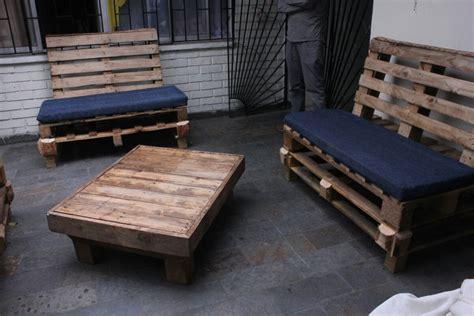 muebles rusticos muebles rusticos 230 000 en mercado libre