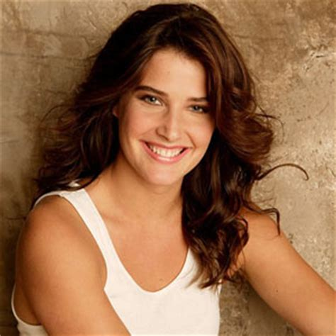 35 year old celebeities cobie smulders pregnant mediamass