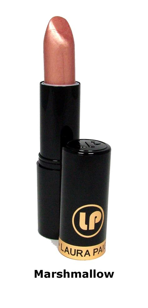 original lp lipstick marshmallow 113