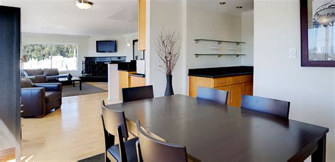 Apartments For Rent In San Francisco Peaks Pacific Heights Apartments In San Francisco Clay Park Tower