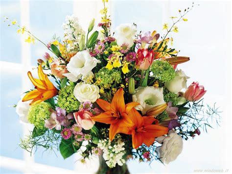 immagini fiori foto fiori recisi