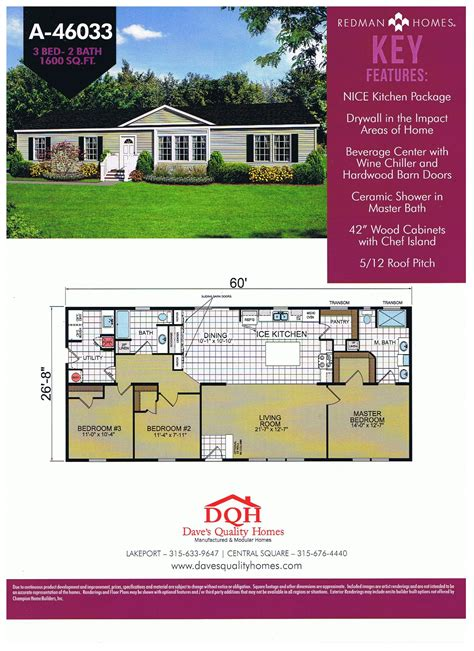 trademark homes floor plans trademark quality homes floor plans home plan