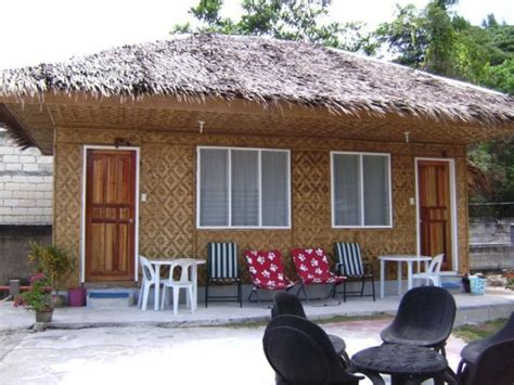 home design ideas native philippine native houses www pixshark com images