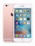 Image result for Apple iPhone 6S Plus. Size: 122 x 160. Source: www.ebay.com