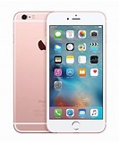 Image result for Apple iPhone 6s Plus. Size: 133 x 160. Source: www.ebay.com