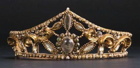 gladiator film jewellery martin adams splendor a celebration of jewelry designers