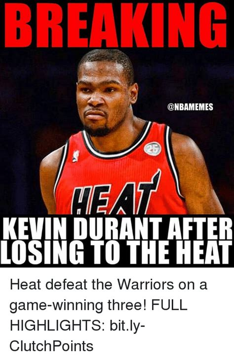Durant Meme - funny kevin durant memes of 2017 on sizzle cavs