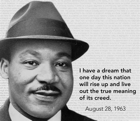 January 19 Martin Luther King Jr Day January Holidays Martin Luther King Presentation