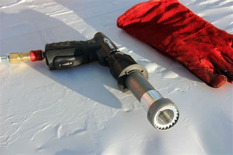 used boat shrink wrap gun what materials are required to shrink wrap a scaffold