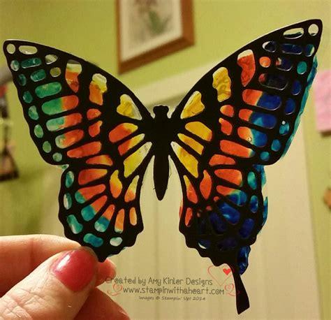 stained glass butterfly l stained glass butterfly designs www imgkid com the