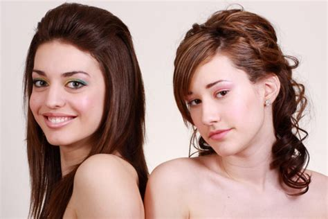 graduation hairstyles for round face best prom hairstyles for round faces beauty tips hair care