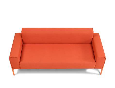 flex modular sofa system inlay a modular sofa system for living design milk