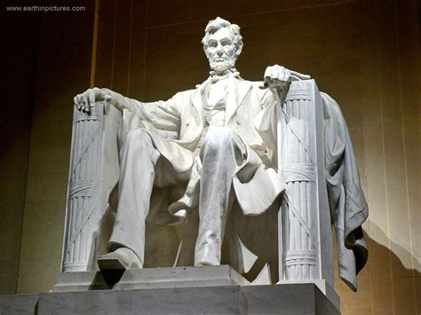 lincoln statue washington dc lincoln memorial thinglink