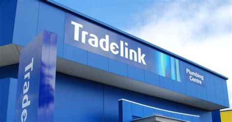 Tradelink Plumbing Merchants by Veitch Stainless Steel Products Retailers