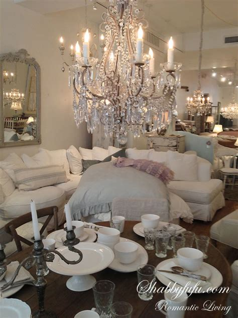 17 best images about rachel ashwell shabby chic on pinterest french chandelier shabby chic