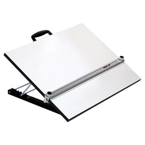 Drafting Table Portable 25 Best Ideas About Portable Drafting Table On Pinterest Portable Easel Large And Table