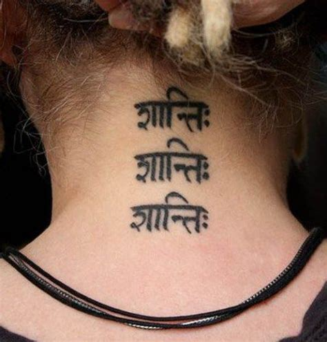 sanskrit tattoo designs and meanings 15 ancient and sanskrit designs and meanings