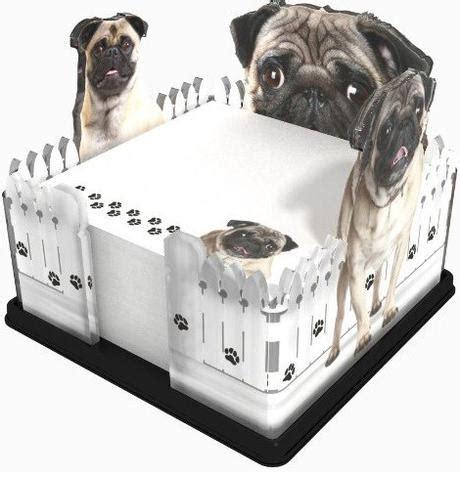 pug presents for pug top 10 gift ideas for pug paperblog