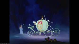 Cinderella Pumpkin Carriage Which Is The Most Symbolic Of Cinderella Poll Results Disney Princess Fanpop