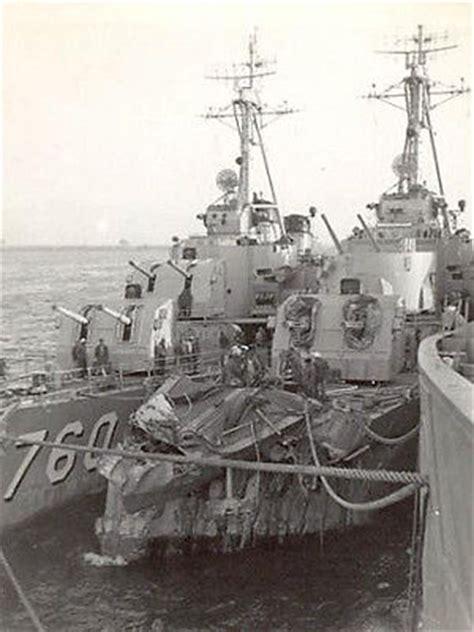 uss buck uss buck dd 761 lapel hat pin made in us navy veteran gift