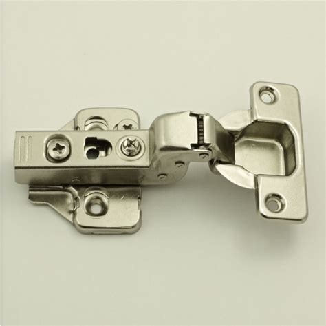 kitchen cabinet hardware hinges kitchen cabinet door hinges