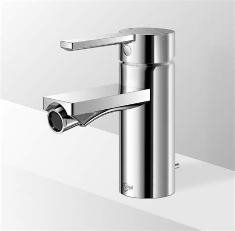 smontare miscelatore doccia come smontare miscelatore doccia ideal standard fabulous