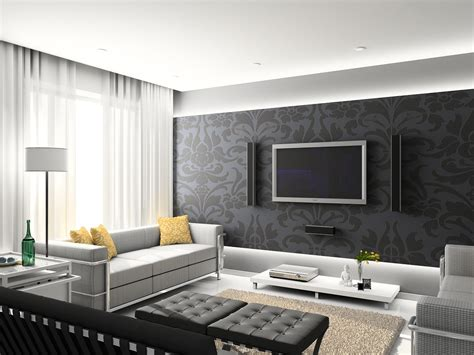 new home interior design ideas decobizz
