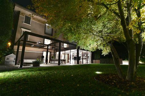 progettazione terrazzi esterni progetti architettura e design paesaggio