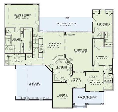 home design group zielonki group home floor plans