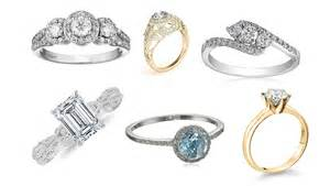 engament ring top 60 best engagement rings for any taste budget
