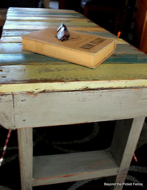 how to make a pallet bench 41 best images about things made from pallets on pinterest