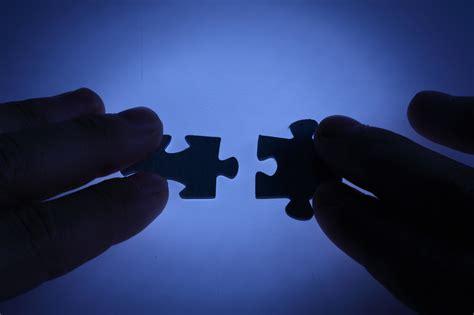 psicologo costo seduta psicologo i miti da sfatare