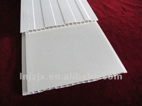 Ceiling Materials Ideas by New Model Heat Resistant Ceiling Material Buy New
